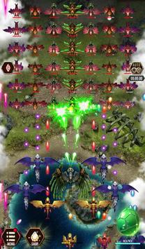 Dragon Epic Ekran Görüntüsü 1