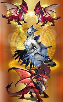 Dragon Epic Ekran Görüntüsü 8