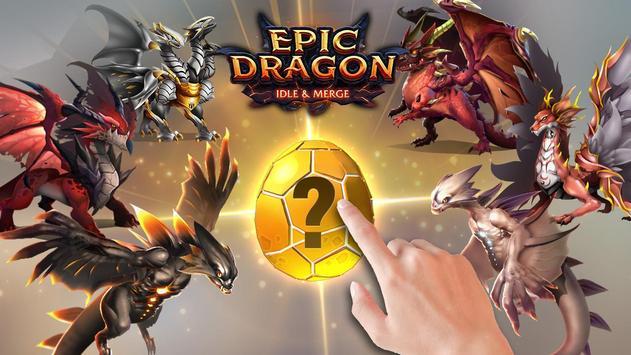 Dragon Epic Ekran Görüntüsü 6