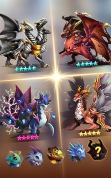 Dragon Epic Ekran Görüntüsü 10