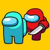 Impostor Survival icon