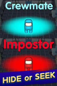 Impostor Survival screenshot 16