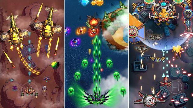 Strike Force screenshot 13