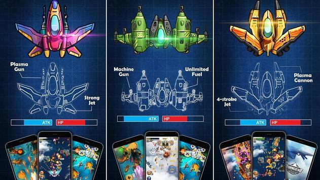 Strike Force screenshot 22