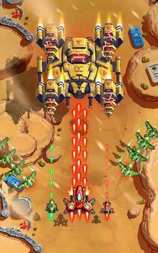 Strike Force screenshot 8