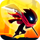 Shadow Stickman: Fight for Justice APK