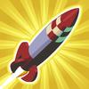 Rocket Valley Tycoon biểu tượng