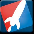 Rocket Languages: Online Language Learning Courses