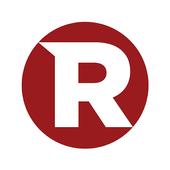 Rocket Lawyer ikona