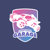 ikon RL Garage