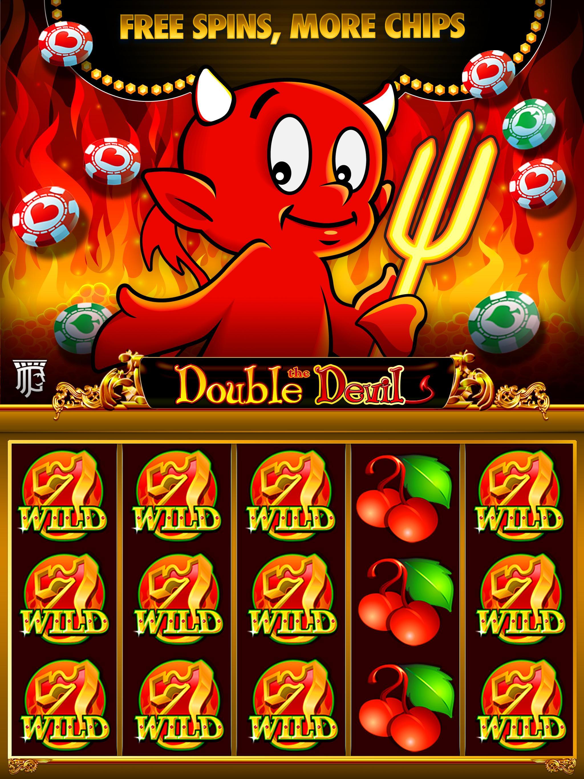 casino lucky play