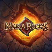 ManaRocks ícone