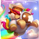 Starlit Adventures icon