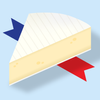Cheeses icône