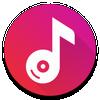 Music ícone