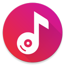 Music Player, Video Player for all format APK Android