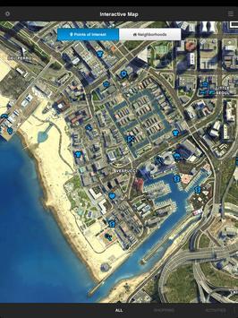 Grand Theft Auto V: The Manual imagem de tela 4