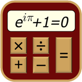 TechCalc icon
