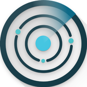 Radar Giao Thông icon