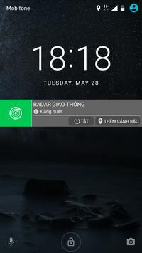 Radar Giao Thông screenshot 2