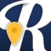 Roadtrippers ikona