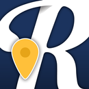 Roadtrippers - Trip Planner APK Android