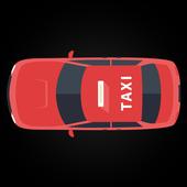 Roadzi icon