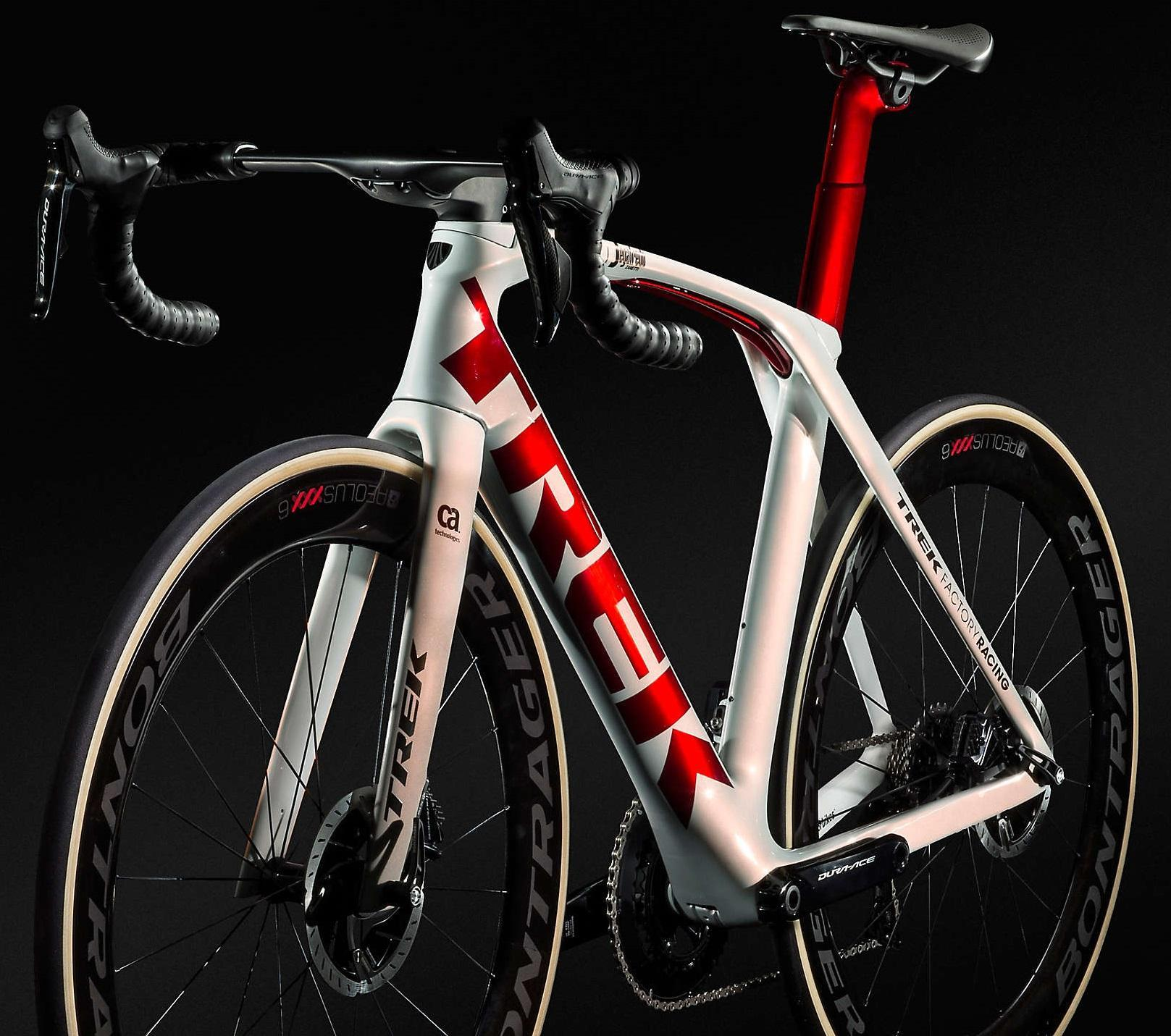 Road Bike Wallpaper For Android Apk Download
