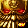 Warhammer 40,000: Carnage RAMPAGE иконка