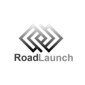RoadLaunch icon