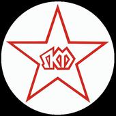 SKM Oil icon