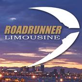 Roadrunner Limousine icon