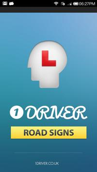 Road Traffic Signs UK screenshot 4