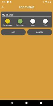 Roar Music Player screenshot 11