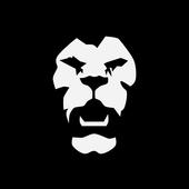 Roar Media icon