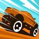 Skill Test - Extreme Stunts Racing Game 2019 APK