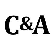C&A icon