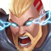 Hero Chess: Teamfight Auto Battler APK