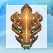 Maskborne icon