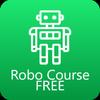 Robo Course иконка