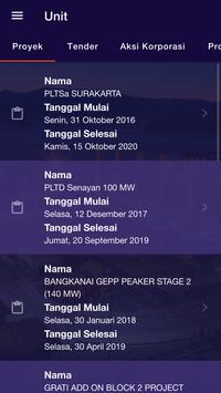 Manrisk PP screenshot 3