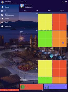 Manrisk PP screenshot 7