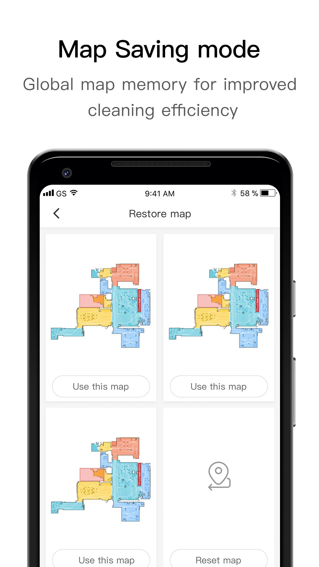 Roborock for Android - APK Download