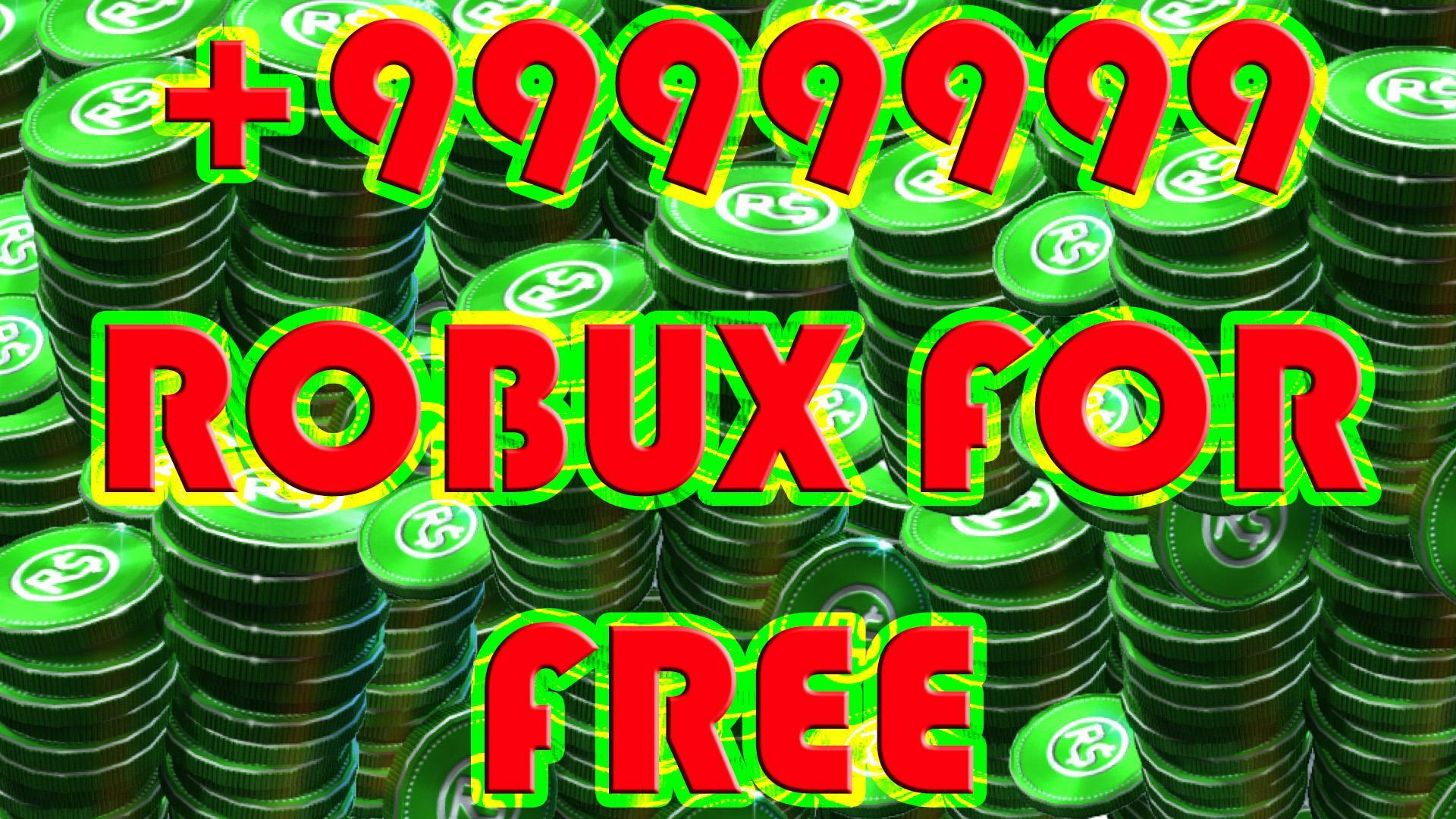 Get Free Robux For Free Robox Guide 2020 For Android Apk Download