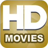 Full HD Movies 2019  - Watch Free