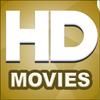 Full HD Movies 2019  - Watch Free ikona
