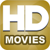 Full HD Movies 2019  - Watch Free icon