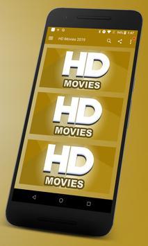 Full HD Movies 2019  - Watch Free screenshot 2