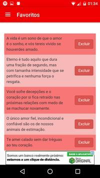 Frases de Amor screenshot 23