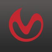 MantisX icon